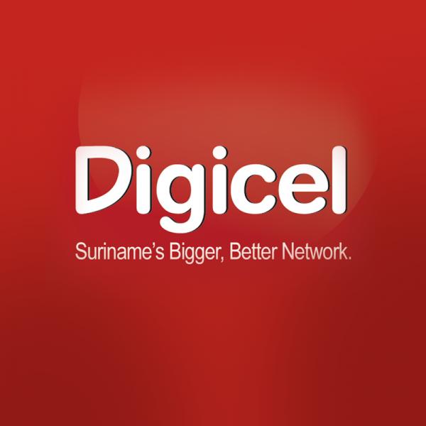 gesprekken verjaardag Digicel Suriname FamilieNieuws