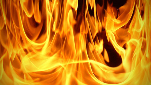 brand brandweer