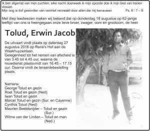 Erwin 8vk.eps