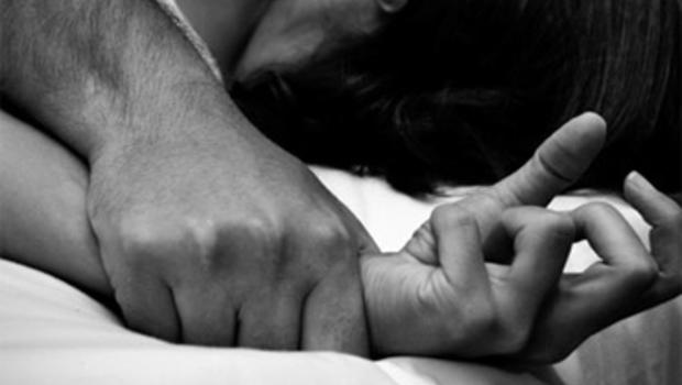 misbruik Suriname politie FamilieNieuws