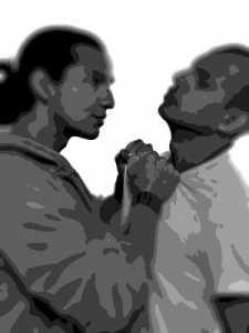 vechtende-broers