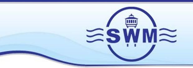 water Suriname