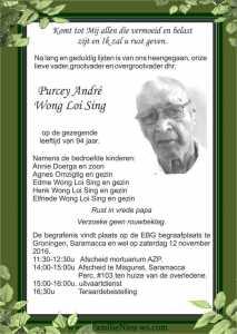overleden-purcey-wong-loi-sing