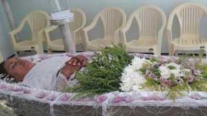 levend-op-begrafenis