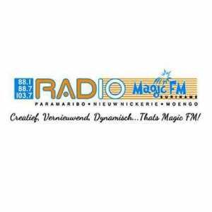 radio-10