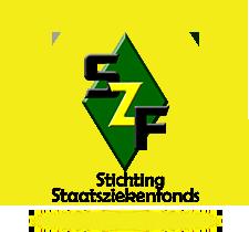szf Suriname