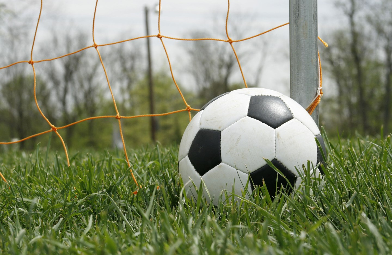 voetbal Suriname