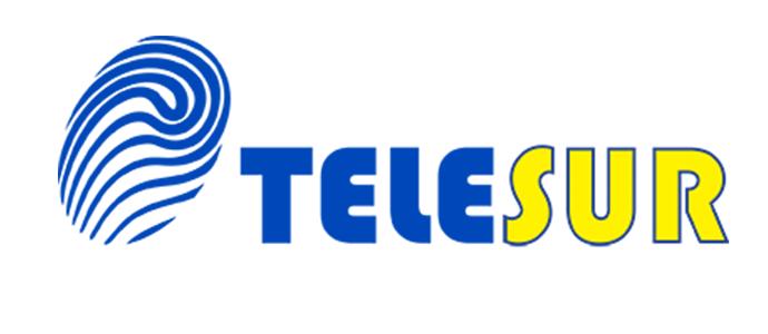 Telesur Suriname