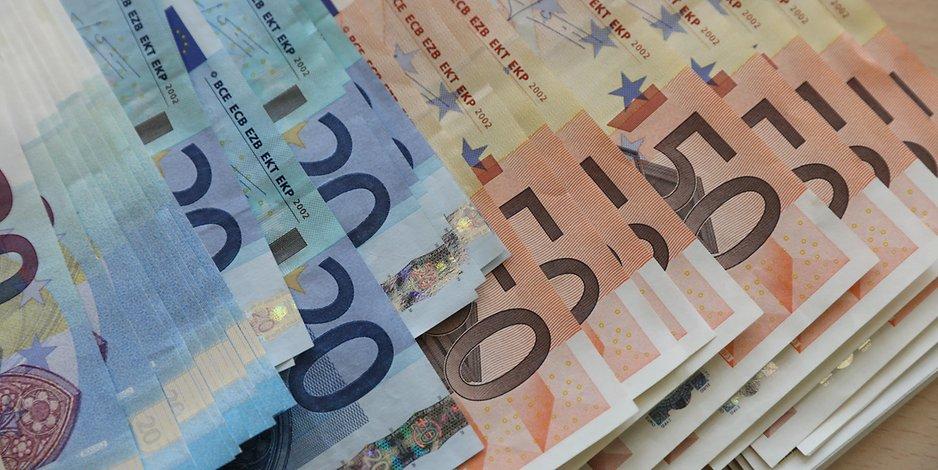 euro koers is gestegen in suriname! - familienieuws