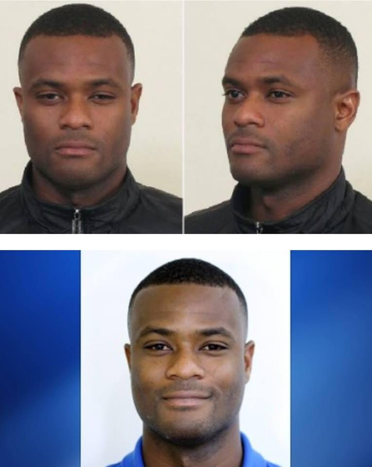 verdachte moord FamilieNieuws Suriname Nederland