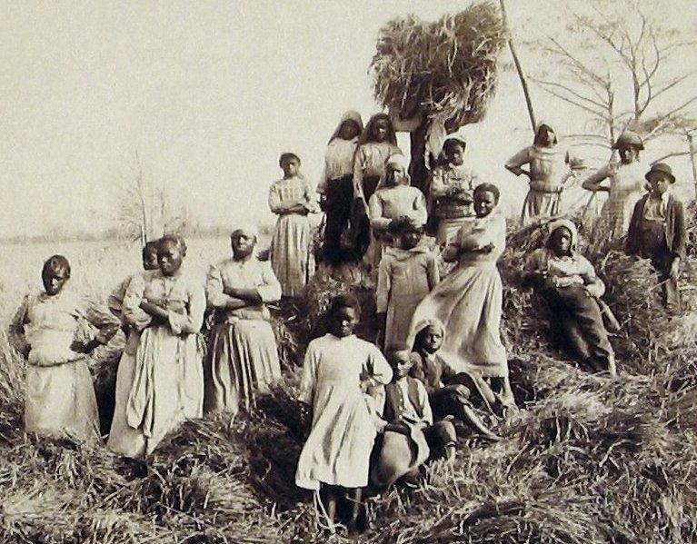 slaven Suriname