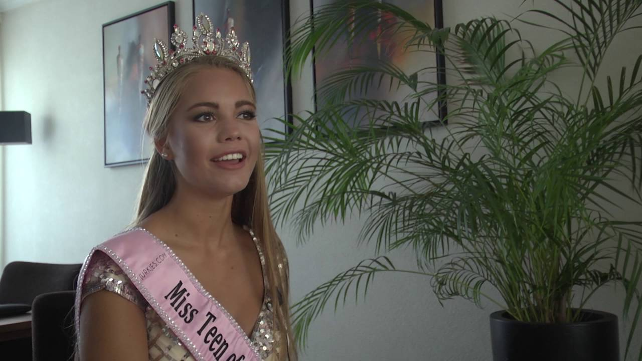 het mooiste meisje ter wereld gratis sex videos