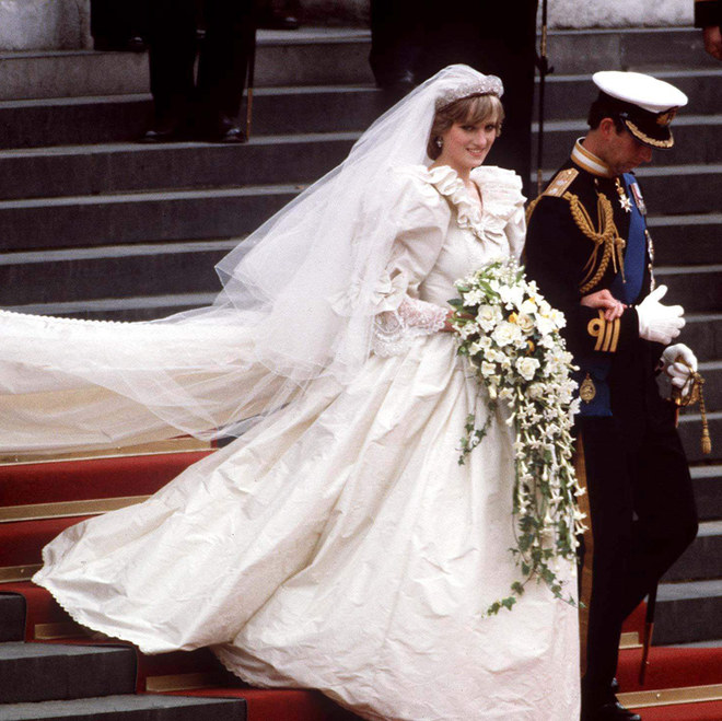 Video – In Memoriam – Prinses Diana