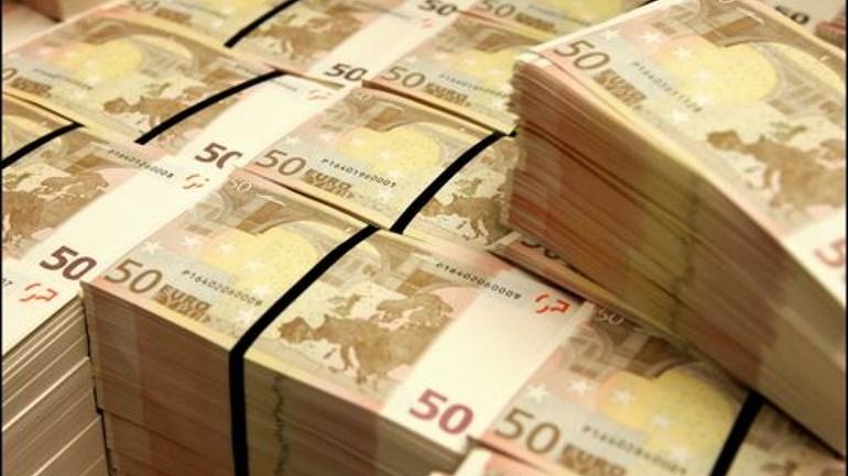 euro Suriname Nederland