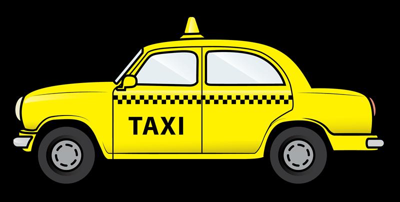 taxi Paramaribo Suriname