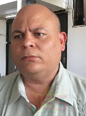 ontslag minister Suriname Familienieuws