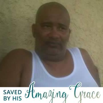 Ramon Riedewald overleden Suriname FamilieNieuws