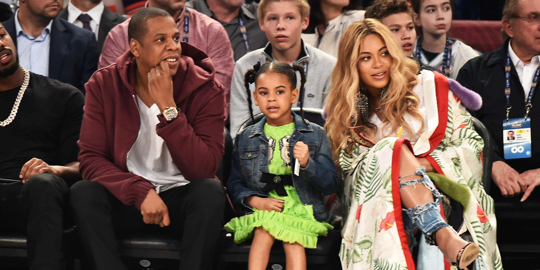 Beyonce Celebrity news FamilieNieuws