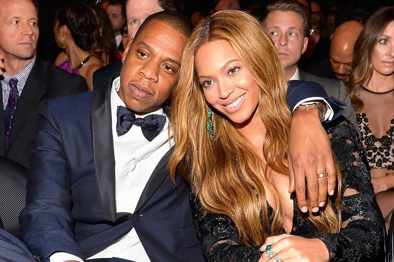 Beyonce Jay Z FamilieNieuws Celebrity news