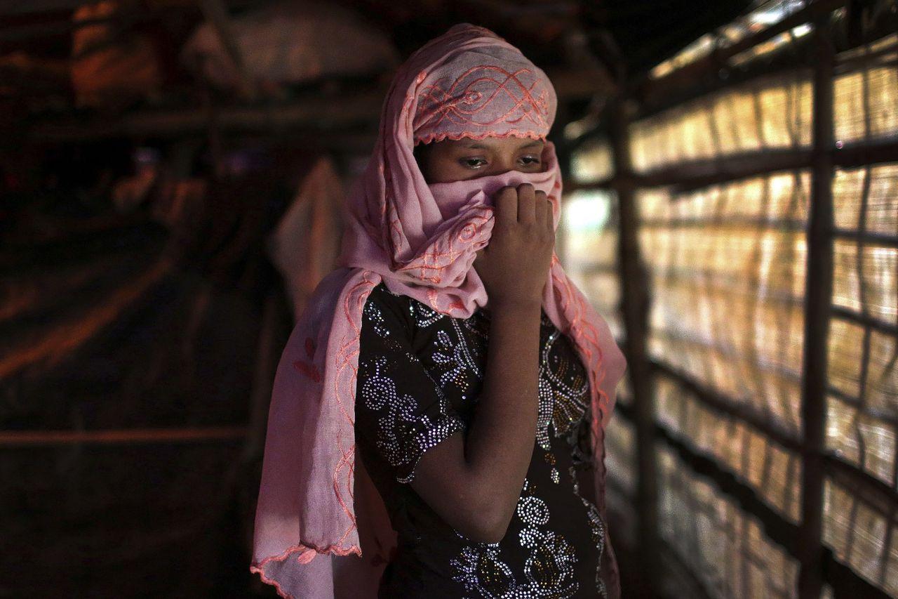 misbruik bangladesh kind FamilieNieuws