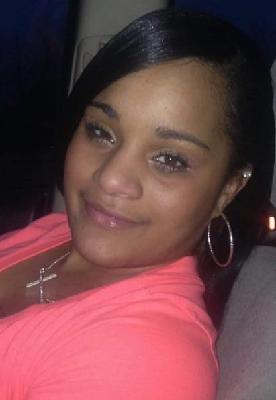 zwanger Suriname Anoniem FamlieNieuws
