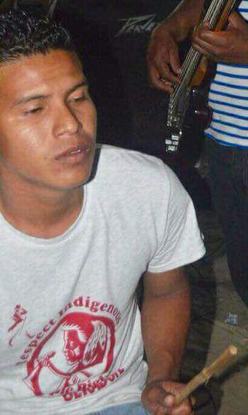overleden in Memoriam FamilieNieuws Suriname