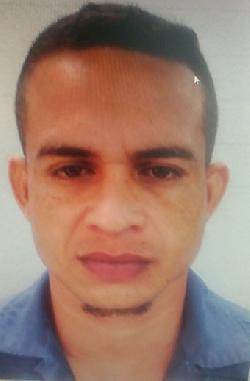 Braziliaanse gedetineerde ontvlucht uit de gevangenis Suriname nickerie FamilieNieuws