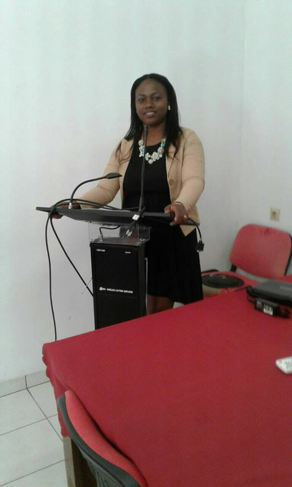 Barron Geslaagd diploma Suriname FamilieNieuws