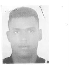 politie opsporing FamilieNieuws Suriname