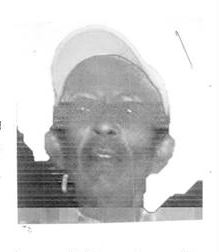Opsporing FamilieNieuws Suriname politie