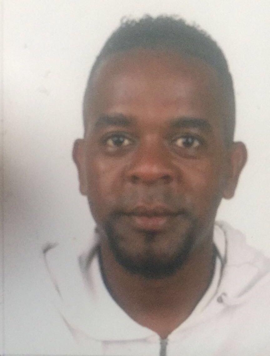 Overleden - 44-jarige Marco Alfonso Renfurm overleden Amsterdam Suriname FamilieNieuws