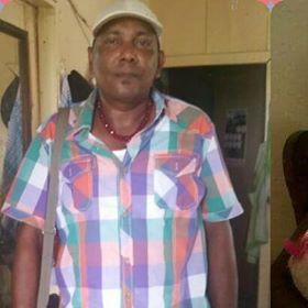 Overleden 49 jarige André FamilieNieuws Suriname
