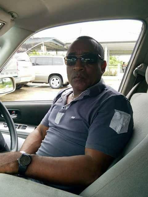 inheemsen Suriname FamilieNieuws overleden auto ongeluk