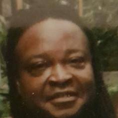 overleden Suriname Amsterdam FamilieNieuws