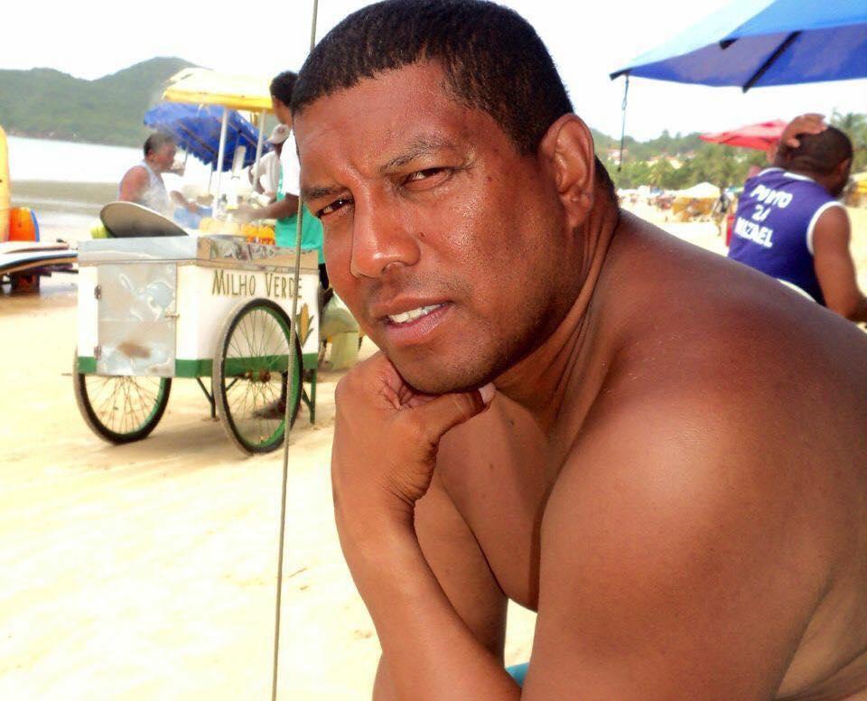 Paramaribo Rotterdam FamilieNieuws Suriname overleden