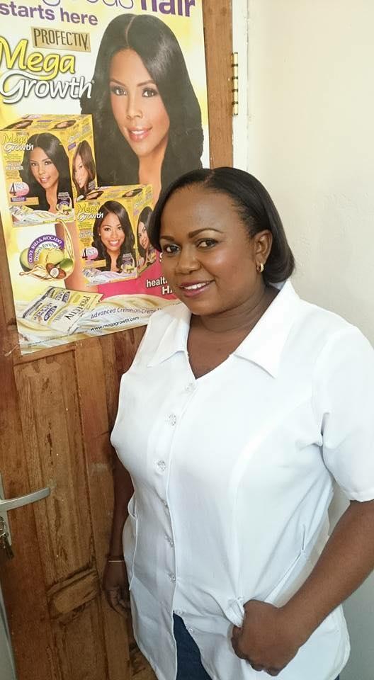overleden Sadana Suriname FamilieNieuws
