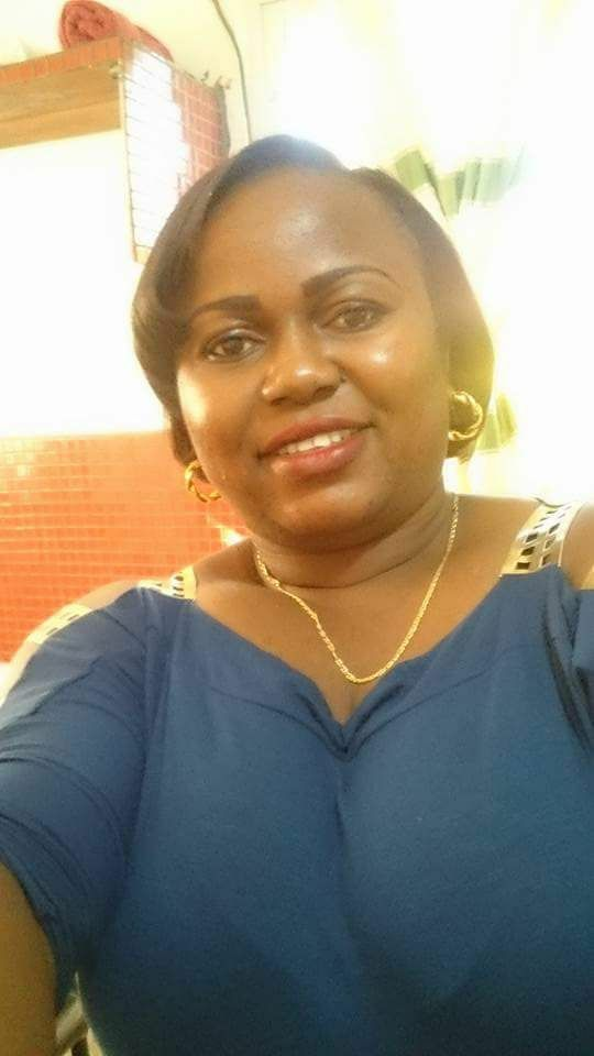 overleden Suriname FamilieNieuws Sadana