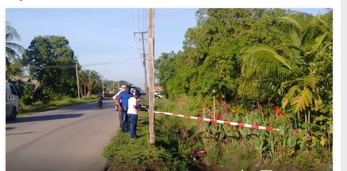 overleden bottse FamilieNieuws Suriname