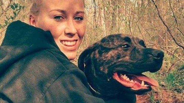 honden dood politie buitenland amerika overleden FamilieNieuws