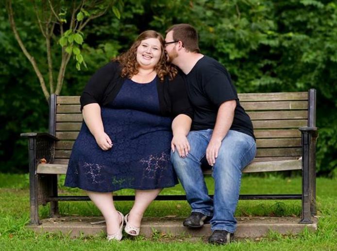 afvallen dieet Nederland FamilieNieuws gezondheid