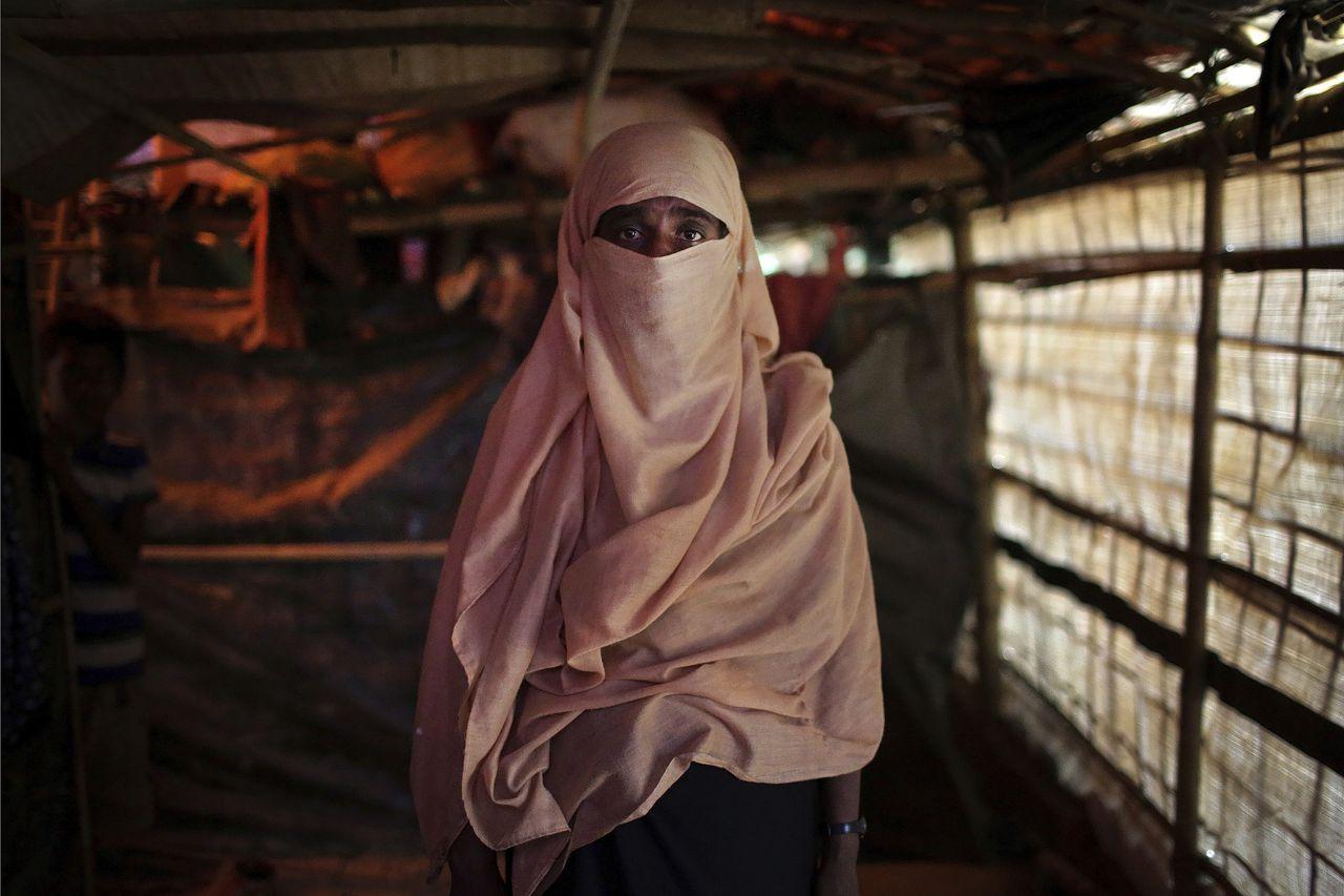 maria bangladesh misbruik FamilieNieuws
