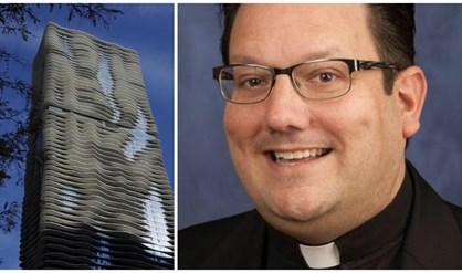 priester zelfmoord Amerika FamilieNieuws misbruik