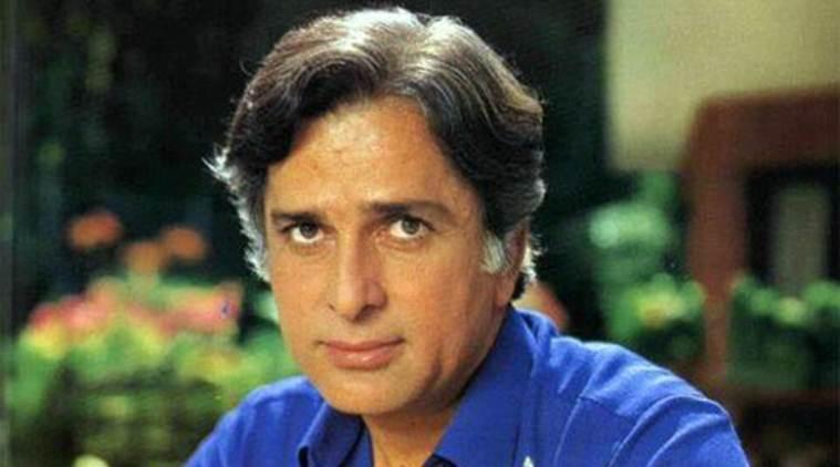 Overleden Bollywood FamilieNieuws celebrity