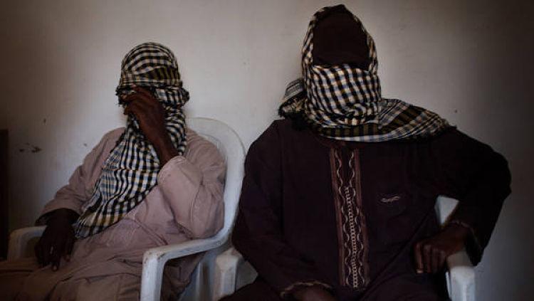 terrorist Nederland FamilieNieuws