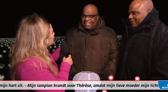 voor wie brand jij een kaarsje FamilieNieuws Nederland