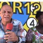 zwanger FamilieNieuws vader moeder Suriname