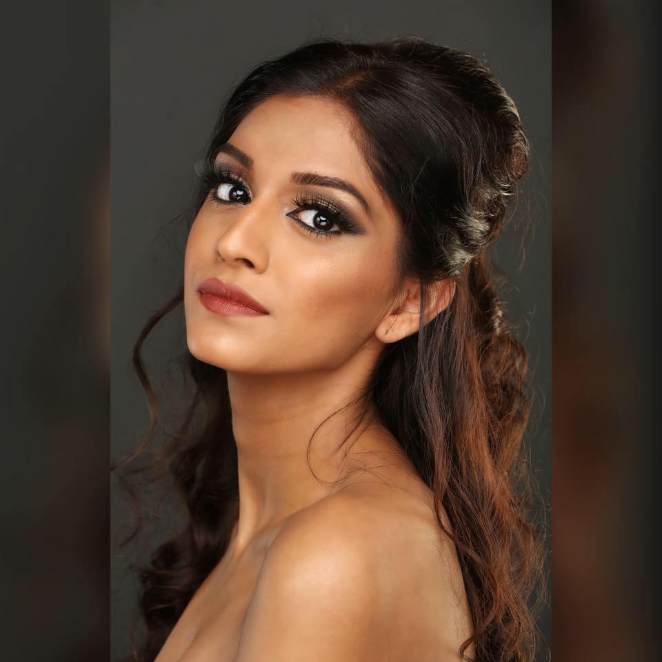 Surinamer celebrity Chotkoe FamilieNieuws Suriname
