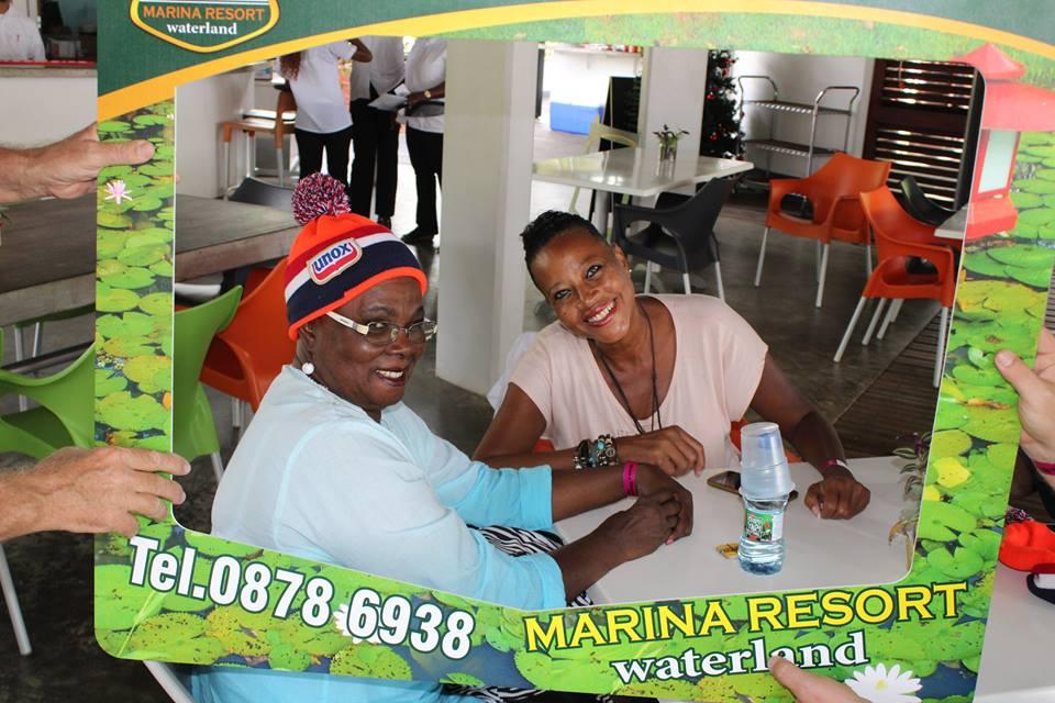 Niewjaar Suriname FamilieNieuws