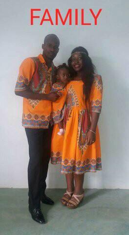 Baby Hanna overleden FamilieNieuws Suriname