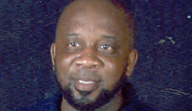 Vermissing FamilieNieuws Suriname